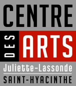 spectacles au Centre des Arts de St-Hyacinthe