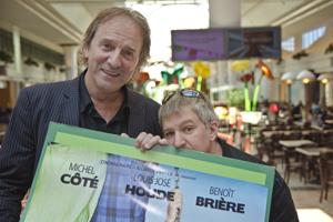 https://info-culture.biz/2011/06/28/entrevues-du-film-le-sens-de-lhumour/