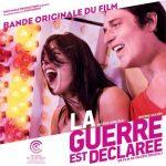 film français