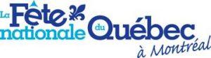 Bilan de la Fête nationale du Québec à Montréal 2011