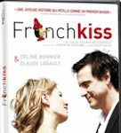 film,French Kiss