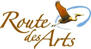 Portes ouvertes de la Route des Arts se déroulera cette année du 23 au 31 juillet