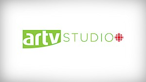 La programmation ARTV du 6 au 12 août 2011