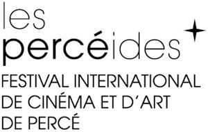 Festival de cinéma Les Percéides