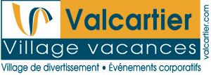 journée au Village Vacances Valcartier
