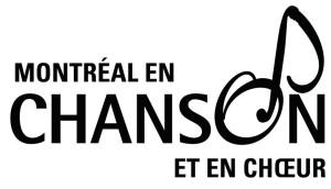 LAURENCE JALBERT ET LE GRAND CHŒUR | Dimanche le 9 octobre 2011