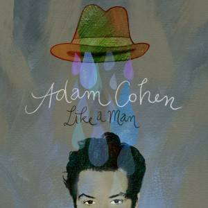 Like_A_Man_par Adam Cohen