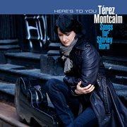 Club Soda lors de la 32e édition du Festival International de Jazz, Térez Montcalm est de retour à Montréa