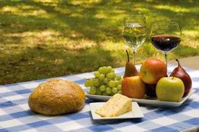 Rougemont célèbre la pomme sous toutes ses formes Du 10 septembre au 10 octobre 2011 avec ses Week-ends Gourmands