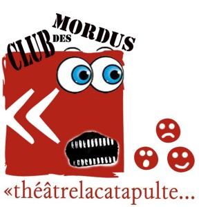 deux projets de développement de public : L'oeil du Prince et le Club des Mordus.