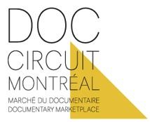 a 7e édition qui se tiendra du 14 au 16 novembre 2011 pendant les Rencontres internationales du documentaire de Montréal (RIDM).