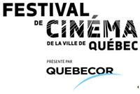 Festival du cinéma de la Ville de Québec