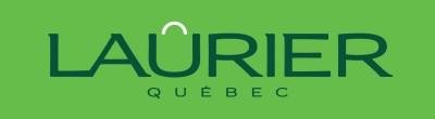 Laurier Québec passe en mode mobile