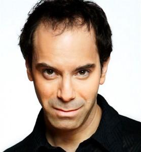Matt Herskowitz, pianiste