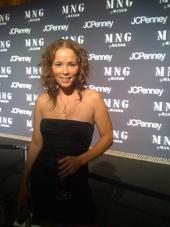 Marie-Ève Nguyen,