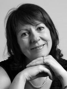 Carole Lavoie