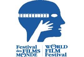 Le 36e FFM se tiendra du 23 août au 3 septembre 2012