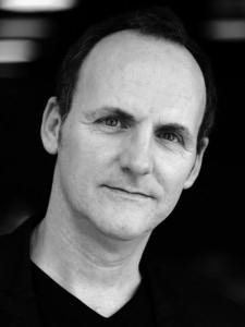 Richard Petit
