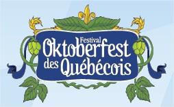 LE 6E OKTOBERFEST DES QUÉBÉCOIS : UN FRANC SUCCÈS!