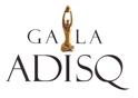 GALA ADISQ  Dévoilement des nominations