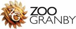 Zoo de Granby