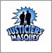 Les Justiciers masqués : un retour à la radio... révolutionnaire!