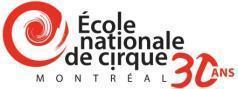 Les 14 et 15 octobre prochains, l'École nationale de cirque présente à la Tohu la 7e édition de l'Atelier de recherche et de création.