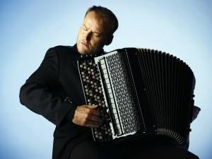 Vladimir Sidorov Le samedi 29 octobre 2011, 20 h