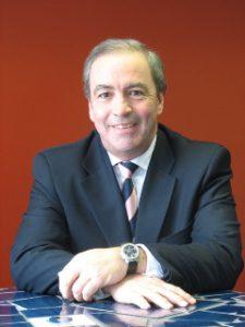 Renaud Beauchesne