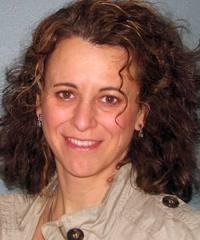 Geneviève Després