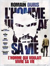 le film prendra l'affiche à Montréal et à Québec le 4 novembre prochain.