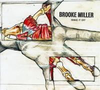 Brooke Miller - Shake it off -  Le Mercredi 26 octobre à 21h au Bal du Lézard