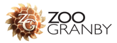 Le  Zoo de Granby
