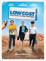 Low Cost sur DVD le 15 novembre 2011