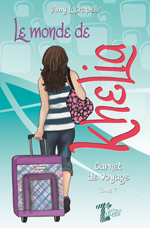 couverture livre jeunesse