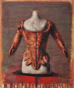 L'artiste Jacques Payette à la Galerie Michel Guimont du 23 octobre au 13 novembre