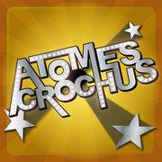 Beaucoup d'émotions à ATOMES CROCHUS ce vendredi 28 octobre