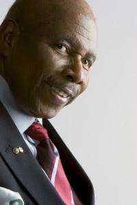 Oliver Jones  Hommage à Oscar Peterson  Jazz  Jeudi 20 octobre à 20 h