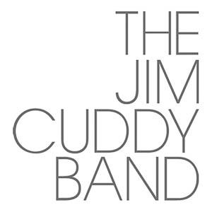The Jim Cuddy Band  - 10 février 2012 - Théâtre Maisonneuve, PDA