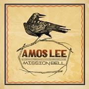Couverture de l'album Mission Bell
