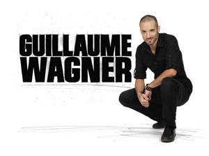 Guillaume Wagner.