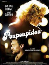 Poupoupidou, un film de Gérald Hustache-Mathieu