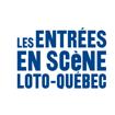 Les entrées en scène Loto-Québec : le succès d'un programme unique!
