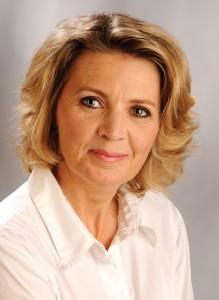 Marthe Saint-Laurent