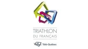 Le Triathlon du français