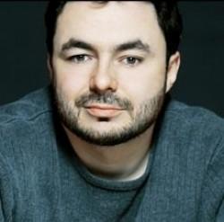 Maxime Roussy