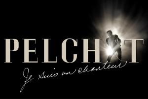 Je suis un chanteur - le coffret de Mario Pelchat
