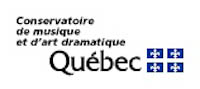Le lundi 5 décembre, à 20 h, à la Salle Louis-Fréchette du Grand Théâtre de Québec