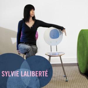 SYLVIE LALIBERTE