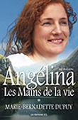 Angélina - Les Mains de la vie